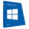 Microsoft Windows 8.1 Pro 32-bit HUN 1 Felhasználó Oem 1pack