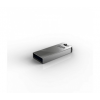 Silicon Power Touch T03 8GB USB2.0