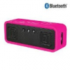 ARCTIC-COOLING ARCTIC S113 Bluetooth 4.0 NFC Pairing 2x3W Pink