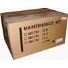 Kyocera MK 715 Maintenance kit (Eredeti)