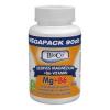 BioCo Szerves Magnézium + B6-vitamin tabletta 90 db