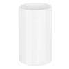 Spirella 10.16061 Tube pohár, fehér
