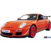 Buddy Toys BRC 12030 Porsche 911 GT3 1:12