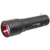 LED Lenser P7.2 Blister