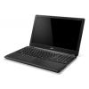 Acer Aspire E1-570G-33214G50MN