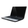 Acer Aspire E1-530G-21174G50MN