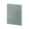 FELLOWES Filter, True HEPA, nagy (AeraMax™ DX95 légtisztító készülékhez),  FELLOWES