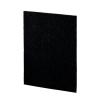 FELLOWES Filter, carbon, közepes (AeraMax™ DX55 légtisztító készülékhez), FELLOWES
