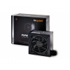 be quiet! Pure Power 350W L8