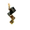 Sony Ericsson x10 mini pro (u20) headsetcsatlakozó átvezető fóliával