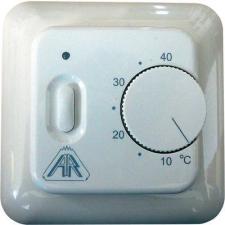 Arnold Rak Szabványos termosztát, 0 - 60 ° C, Arnold Rak ST-16 ST-AR fűtésszabályozás