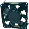 Axiális ventilátor 230 V, 92X92X25 mm, RAH9238S1