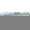 Hazet Vezérműszíj feszítő kulcs, Hazet 2587-2