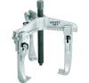 Hazet Csapágylehúzó, 3 karos, Hazet 1786F-13 autójavító eszköz