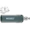 Hazet 6 lapfejű dugókulcs betét 12,5 mm (1/2)Hazet 902SLG-17