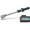 Hazet Nyomatékkulcs 545 mm 40-200 Nm, Hazet 5122-2CLT