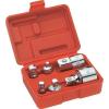 Vigor Átalakító adapter készlet, 6 részes, Vigor V1293