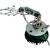 Arexx Fém robotkar, Arexx RA1-PRO