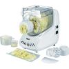 Unold Elektromos száraztészta készítő és tésztakeverő gép, Unold 68801