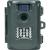 Tasco Vadmegfigyelő kamera 15db infra LED-del 2-4Mp felbontás Tasco Wildkamera 119234 Trail Camera
