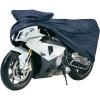 Cartrend Motorkerékpár takaró ponyva 229 x 125 x 99 cm, Cartrend 2CAR70113