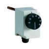 Speciális termosztát merülő érzékelővel 30-90 ° C, TCTBO 65