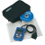 Cartrend Gépjármű diagnosztikai műszer, OBD II, Cartrend