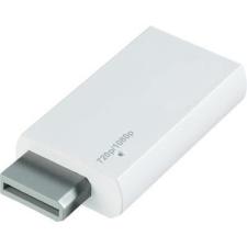 Wii/HDMI konverter, Conrad audió/videó kellék, kábel és adapter