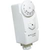 Mechanikus termosztát, 30-90 ° C IP20, 16A, Salus Controls AT10