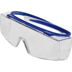 Hazet Védőszemüveg, Hazet 1985-5