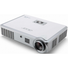 Acer K335 projektor