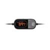 Belkin TuneCast FM Transmitter F8Z439EA