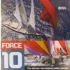 Nincs Adat Force 10 - 2014