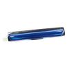 Nokia Lumia 610 hangerő állító gomb kék*