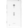 Nokia Lumia 720 akkufedél fehér*