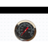 Perfect home Sütőhőmérő