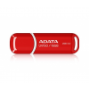 ADATA DashDrive UV150 16GB AUV150-16G-R