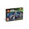 LEGO Star Wars: Umbarran Mhc Ágyú 75013