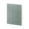 FELLOWES Filter, True HEPA, nagy (AeraMax™ DX95 légtisztító készülékhez),  FELLOWES (IFW92872)
