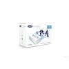 LaCie LACIE NAS CloudBox 2TB (9000343EK)