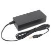 Panasonic DMW-AC7 hálózati töltő adapter, utángyártott