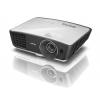 BenQ W750 Házimozi projektor