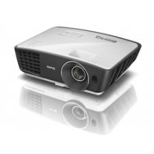 BenQ W750 projektor