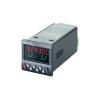 Kübler Programozható, beállítható számláló modul beépítési méret 45 x 45 mm 90-260V/AC Kübler Codix 924 AC