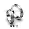 Berger Karikagyűrű 214