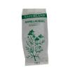 Naturland Kamillavirágzat tea tasakos 100g