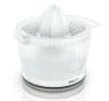 Philips HR2738/00 gyümölcsprés és centrifuga