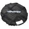 Insportline Trambulin ugrófelület  244 cm