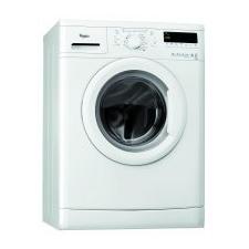 Whirlpool AWO/C 6314 mosógép és szárító