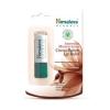 Himalaya Herbals Kakaóvajas intenzív hidratáló ajakápoló 4.5 g